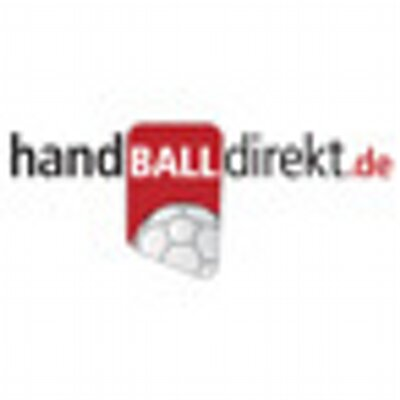 handballdirekt at