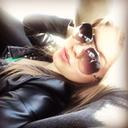 Zhenya Ostankovskaya (@02zhenya) Twitter