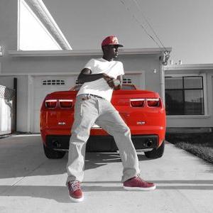 DRU$ki Beast (@Drew_Simms) Twitter profile photo