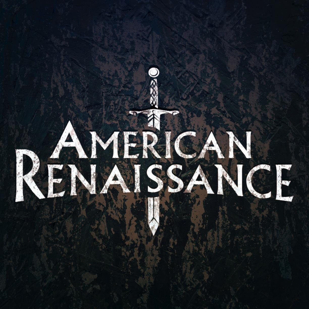 american rennassance The american renaissance was closely associated with an intellectual movement known as transcendentalism, which is a philosophy or system of thought based on the idea that humans are essentially .