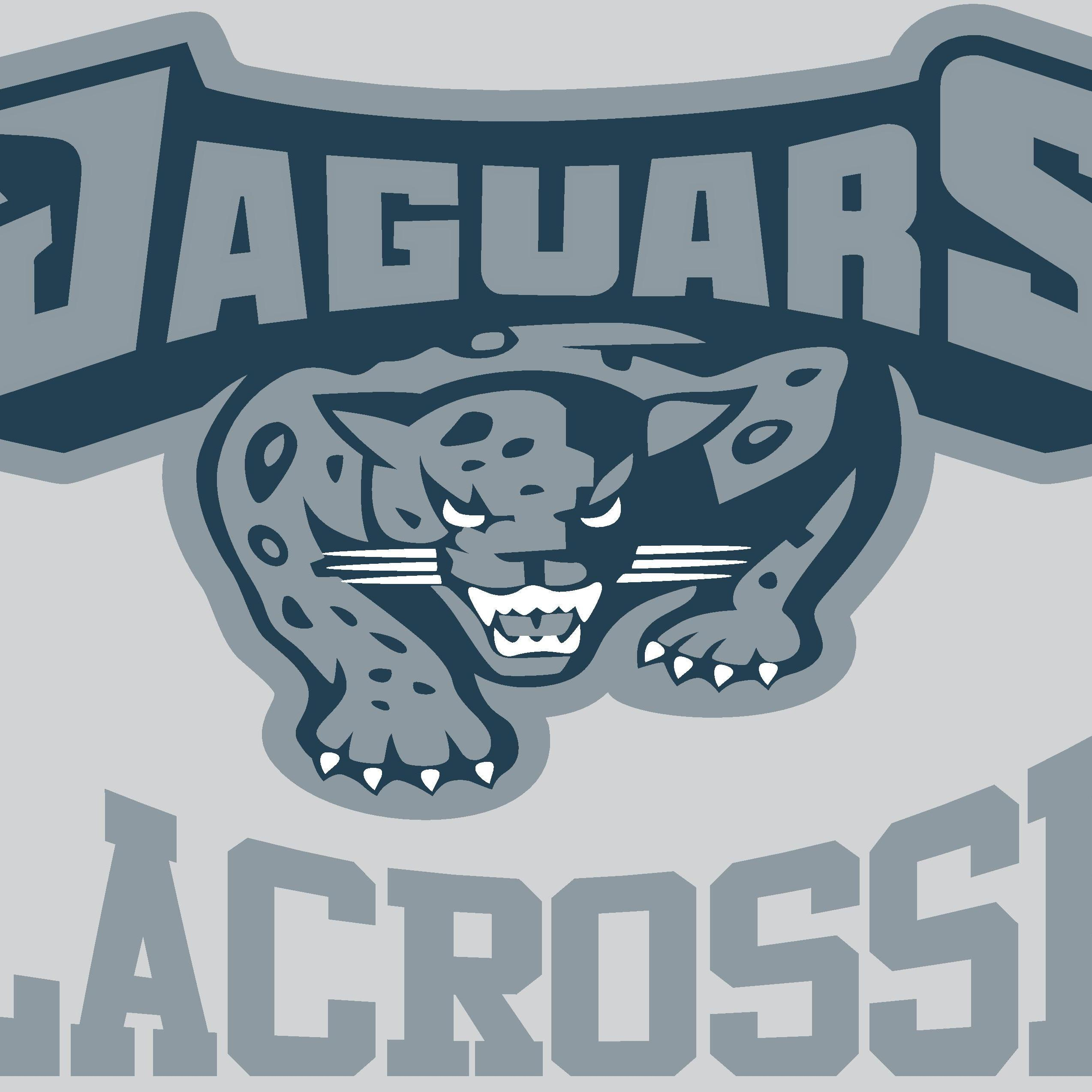 CtK Jaguars Varsity Boys Lacrosse Team
