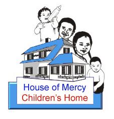 House of Mercy Lagos