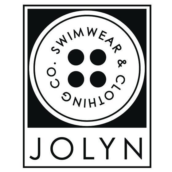 ec7afc4dfb7ea Jolyn Swimwear (@JolynSwimwear)   Twitter