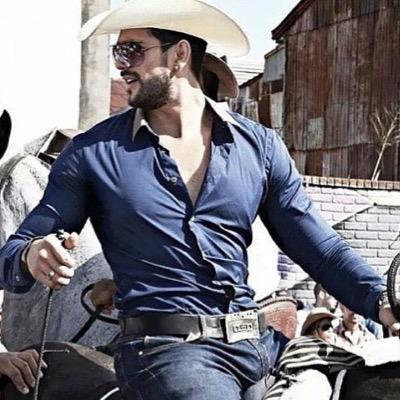 Chavos Mexicanos Cogiendo Cholos Gay Free Videos - Watch.