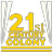 21st Century Colony ✪