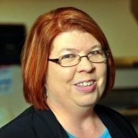 Carolyn Doyle on Muck Rack