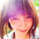 樫野 (@0521porporaocc) Twitter