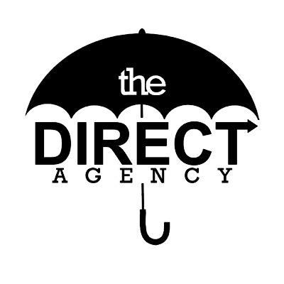 @TheDirectAgency