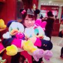 まーぼ (@0314_luv48) Twitter