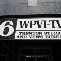 Trenton Bureau