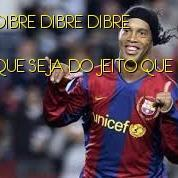 Frases Zuera Futebol At Zuerafutfrases Twitter