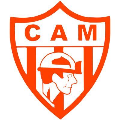 Club Atlético Minero