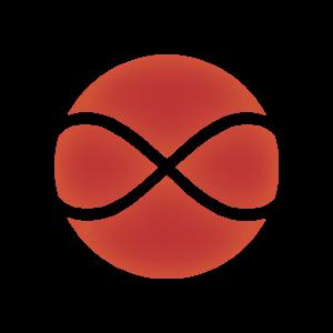 @NihongoInfinity