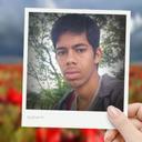 Raghava Messi (@00b721f4f17e494) Twitter