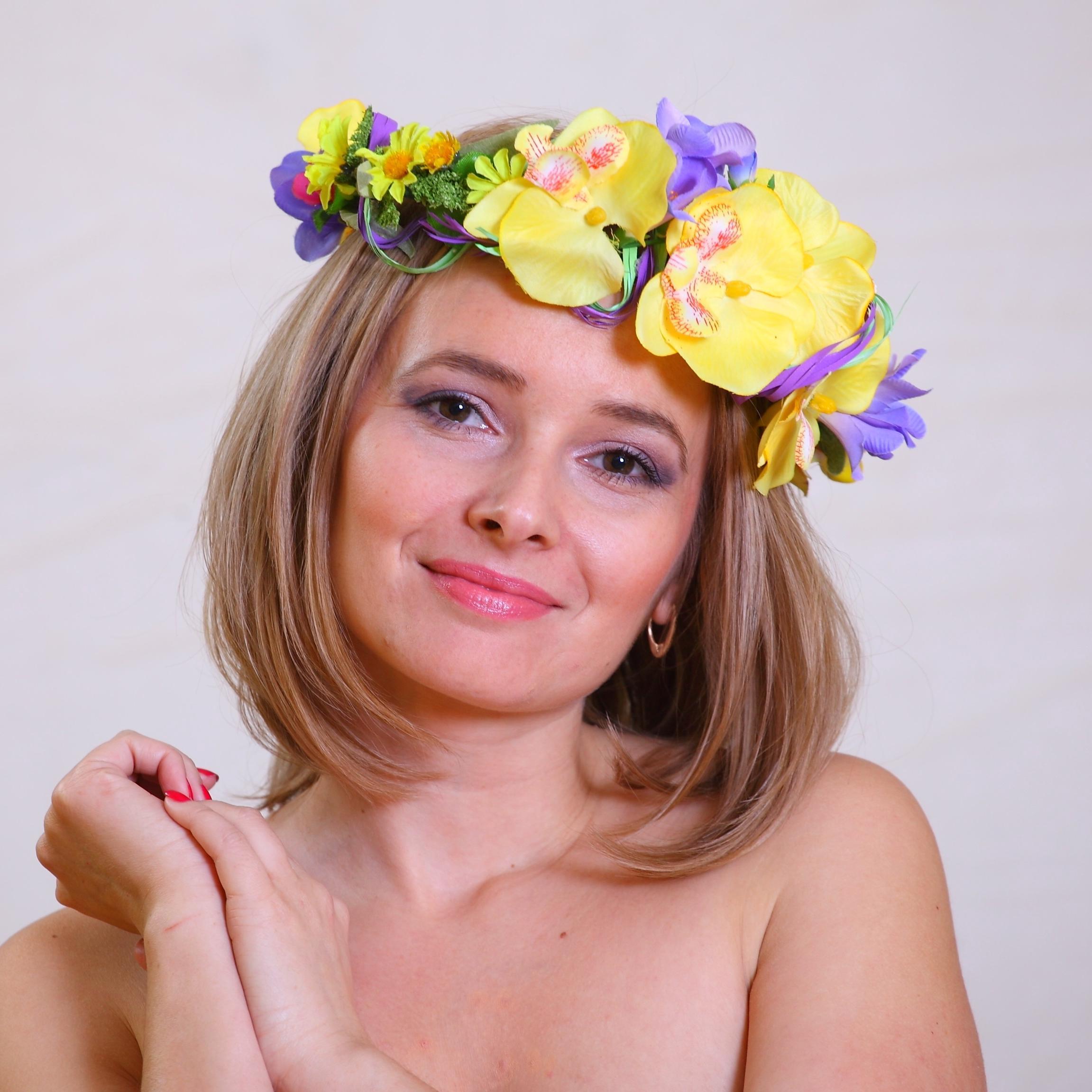Video Oksana Bondarenko nude (65 foto and video), Sexy, Sideboobs, Instagram, panties 2018