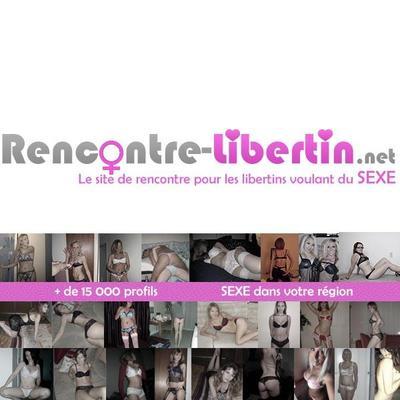 Site De Rencontre Non Payant De Trans