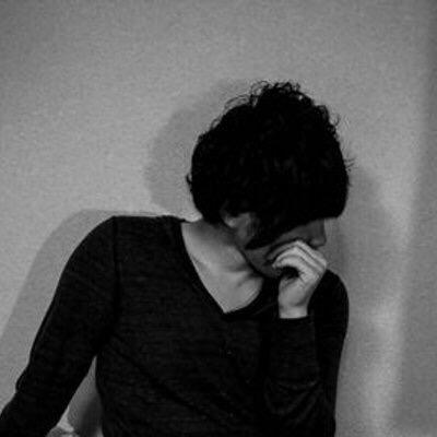 柳内 良仁 @yanai24yoshi