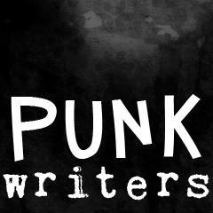 Punk Writers