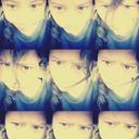 triana (@081315939452) Twitter