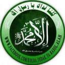 ahmad kamel (@57a9a1cb45c84e4) Twitter