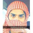 عبدالمجيد القحطاني✖️ (@22mjood1) Twitter
