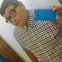 Frankito (@00Cabezoon) Twitter