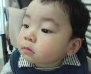 Ryutaro YOSHIBA (Ryuzee)