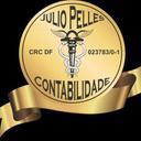 Julio Pelles (@233989d55493424) Twitter