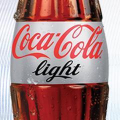 @CokeLight_ME