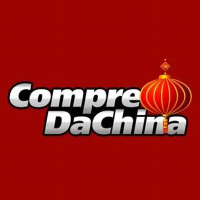 compredachina_ twitter