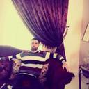 Jaber Haidar (@013a28e1deff445) Twitter