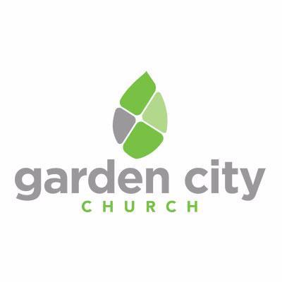 Garden City Church (@GardenCityMKE) | Twitter