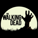The walking dead (@0walking0dead0) Twitter