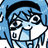 かふん (@kafun) Twitter profile photo