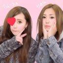 りおん (@0318Rion) Twitter