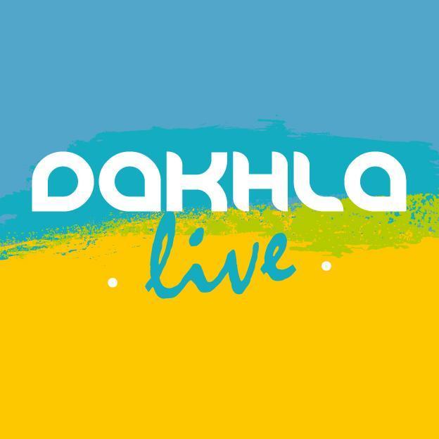 Dakhla Live