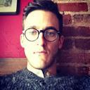 Adam Roberts - @adamant9 - Twitter