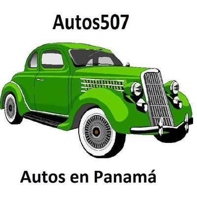Autos y Equipo Rodante en Panamá