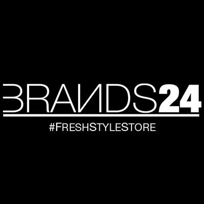 be43cbb8a3c Brands24 on Twitter