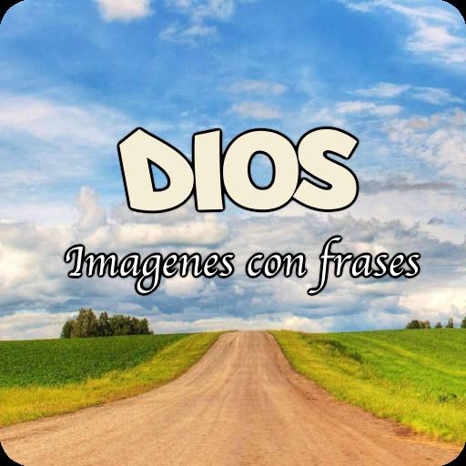 Frases Religiosas (@ReligiosasFrase)