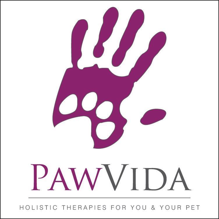 Paw Vida Therapies on Twitter: