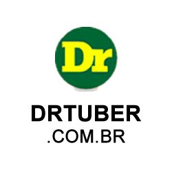 drtubber
