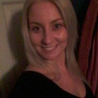 Rachel Leeder