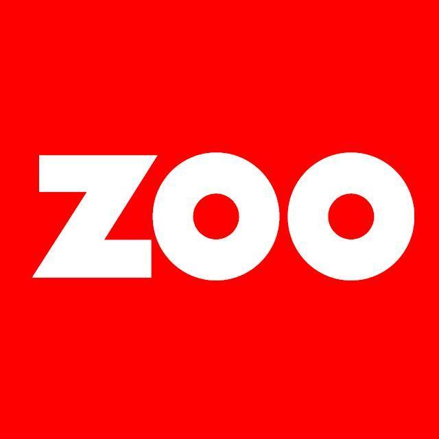 @ZooWeeklyAus