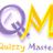Quizzy Master