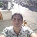 Carlos Moyano (@59dbb8a045ec41d) Twitter