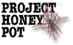 honey pot project This is an unofficial subreddit for project honey pot see links to official site below: about project honey pot project honey pot is the first and only distributed.