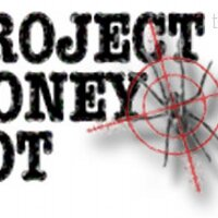 Project Honey Pot | Social Profile