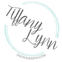 Tiffany Lynn | Social Profile