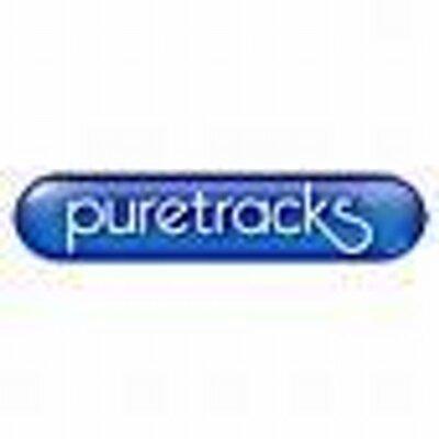 puretracks